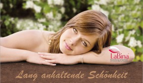 Wimpernkranzverdichtung |Permanent Beauty Studio Frankfurt am Main