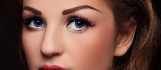 Permanent Make up für grandiose 89,– €