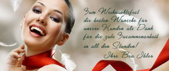 Winter-Special – Permanent Make up in Frankfurt für 89,– €