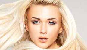 Microblading Herbst-Angebot | Permanent mak up Frankfurt am Main
