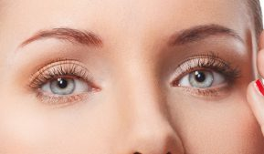 Microblading Winter-Angebot | Permanent mak up Frankfurt am Main
